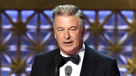 During an interview with Howard Stern on Monday, Baldwin said that if he made a bid for the White House, ...