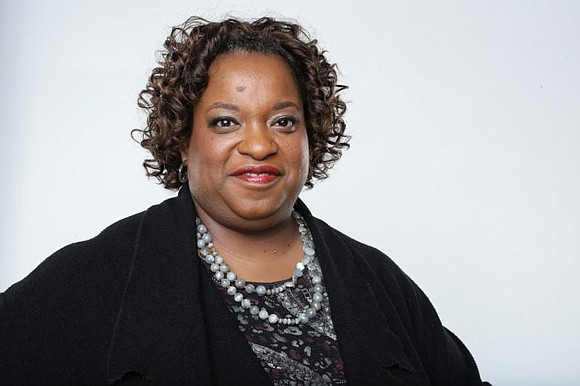 The National Association of Black Journalists (NABJ) proudly announces the selection of Wynona Redmond, president and founder of Wyn-Win Communications, ...