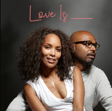 "Oprah Winfrey Network revealed today the official 90s ""Love Is___"" playlists curated by Oprah and ""Love Is___"" Creator Mara Brock ..."
