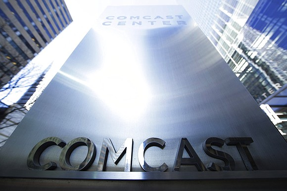 Comcast will likely bid for Fox's entertainment business as early as Wednesday now that a federal judge has cleared AT&T's ...