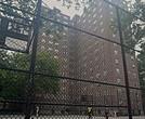 St. Nicholas Houses/NYCHA