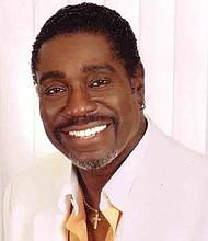 Dr. Henry L. Jackson