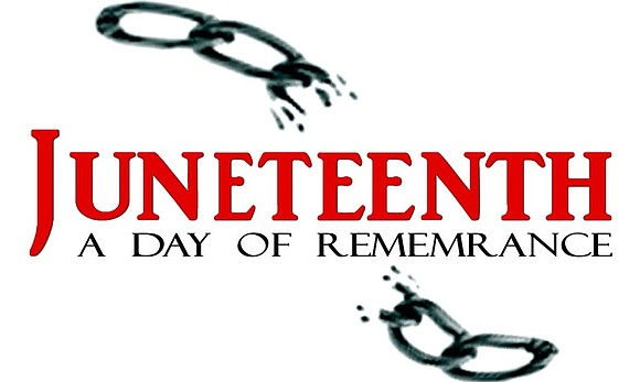 How many people know the actual history behind the Juneteenth holiday? Sadly, through no fault of their own, many of ...