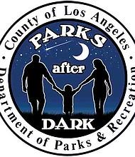 Parks After Darks
