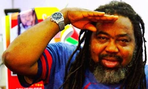 Acclaimed reggae star Ras Kimono will be remembered for his contribution to the elevation of reggae in Nigeria.