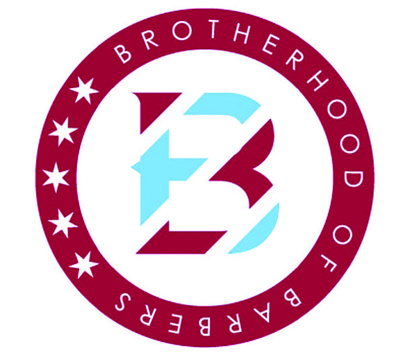 The third annual Brotherhood of Barbers Cease Fire Event will take place in Englewood at Ogden Park, 6400 S. Racine ...