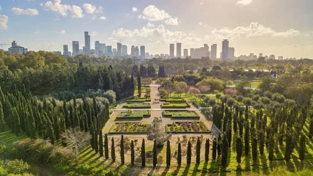 5 Great Places To Visit In June Houston Style Magazine Urban