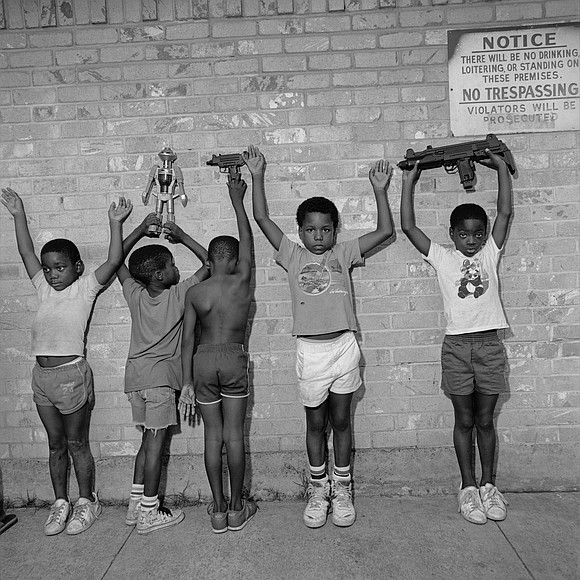 Six years after releasing his album Life Is Good, talented lyricist and Hip-Hop legend Nas released his eleventh studio album, ...