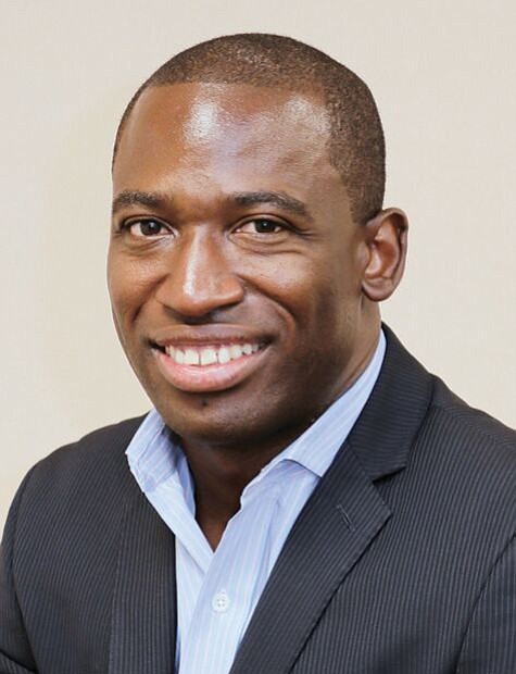 Earlier this year, Mayor Levar M. Stoney stumped to raise $150 million to help replace obsolete and decaying schools.