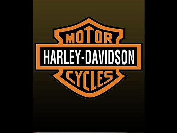 President Donald Trump's trade policy is backfiring on Harley-Davidson. The company is shifting some production of motorcycles for European customers ...