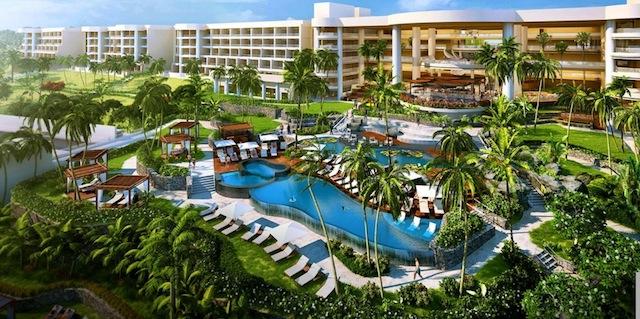 Westin Hapuna Beach Resort Debuts On The Big Island Of Hawaii Houston Style Magazine Urban