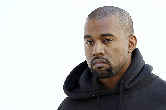 Kanye West wants you to know he didn't say what you think he said. In an interview with The New ...