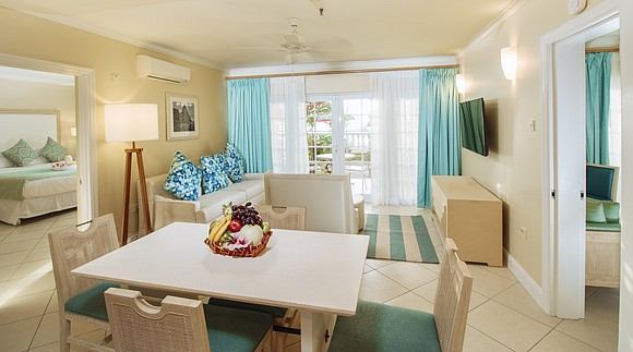 Bay Gardens Hotel and its sister property, Bay Gardens Beach Resort & Spa in St. Lucia, have entered the TripAdvisor ...