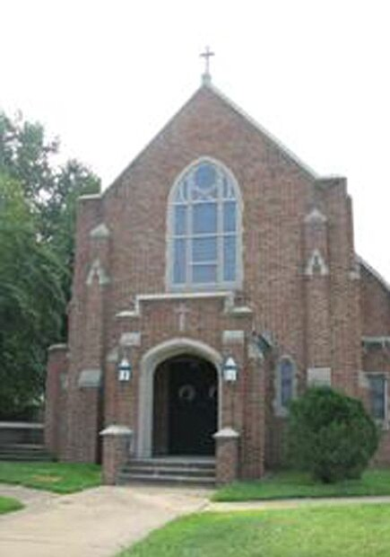 Calvary United Methodist Church in Fulton has won approval to become the new home of a nonprofit Montessori preschool.