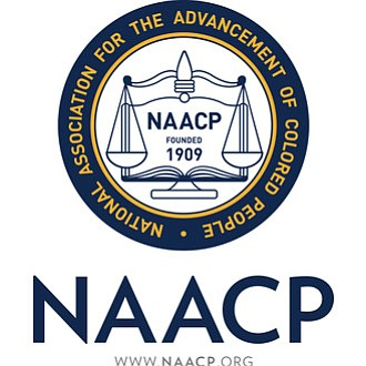 The NAACP and a handful of voters filed a lawsuit on...