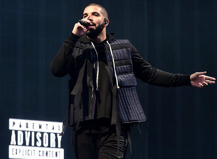 Drake confirms fatherhood on new album | Houston Style