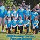 The 2018 Beaumont Little League Portland Observer softball team.