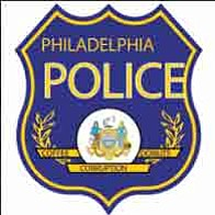 As with a lot of cities lately, the Philadelphia area has had several incidents of racism..