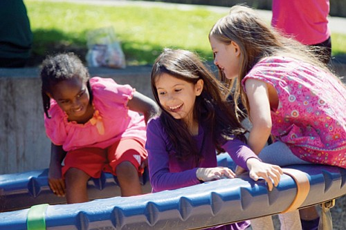 Portland Parks and Recreation's popular Summer Free For All is all about popular movies, culturally diverse concerts, free lunches and ...