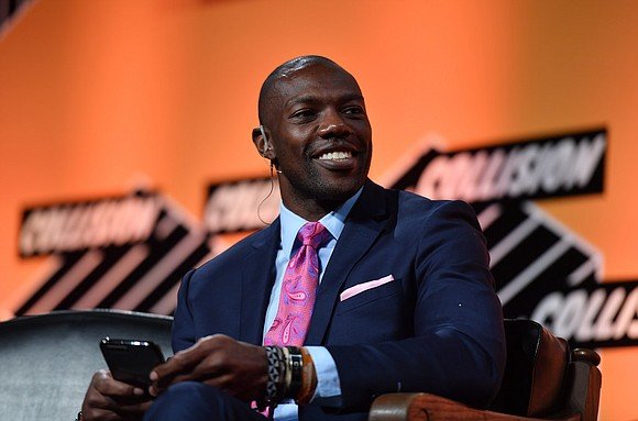 Receiving a great deal criticism for doing so, former NFL star receiver Terrell Owens declined the invitation by the NFL ...
