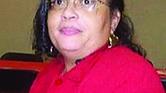 Linda D. Myrick
