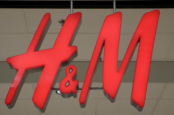 H&M employees want a new contract and they want it now.