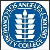 Some faculty members at the community colleges in the Los Angeles are concerned..
