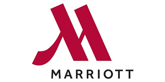 Starting in late June, workers for Marriott hotels across the country launched an offensive to secure a new contract with ...