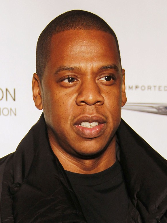 Several news sources are reporting that Jay Z is in a dispute with...