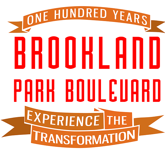 The Brookland Park Community Celebration returns this weekend.