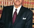 Dr. William E. 'Bill' Ward