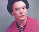 Myrtle H. Motley