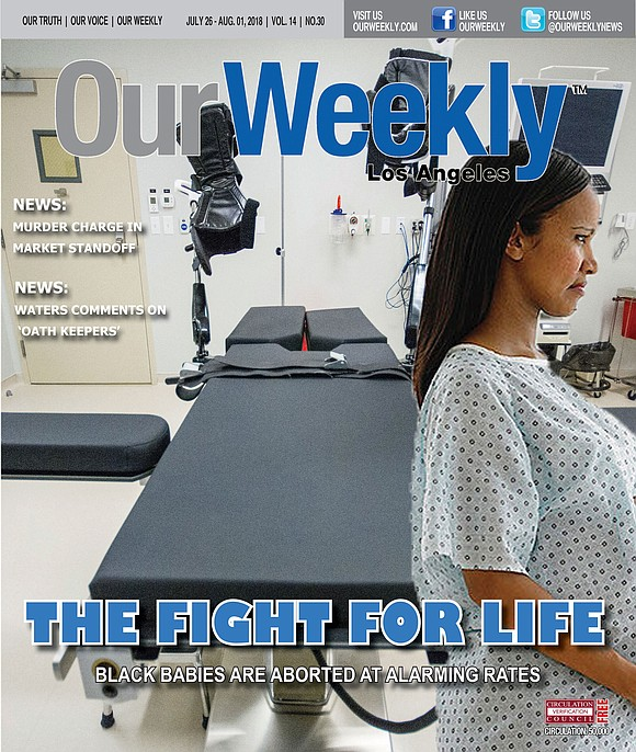 Abortion has been a controversial issue among African American women long the before the..