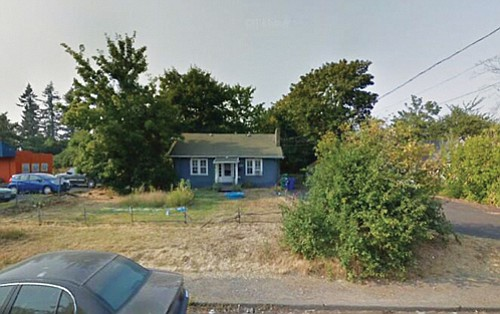 The Cully Neighborhood will be the site of at least 50 new affordable housing units thanks to the Portland Housing ...