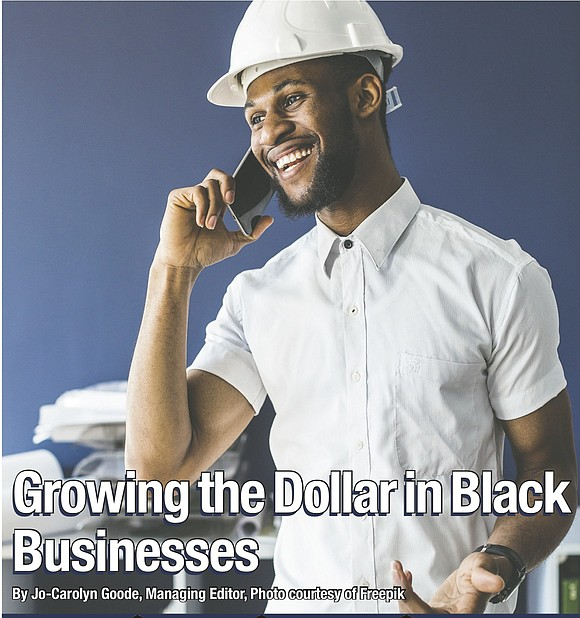 Fifteen years ago Frederick E. Jordan and John William Templeton were just two Black businessmen living the American dream. Jordan ...