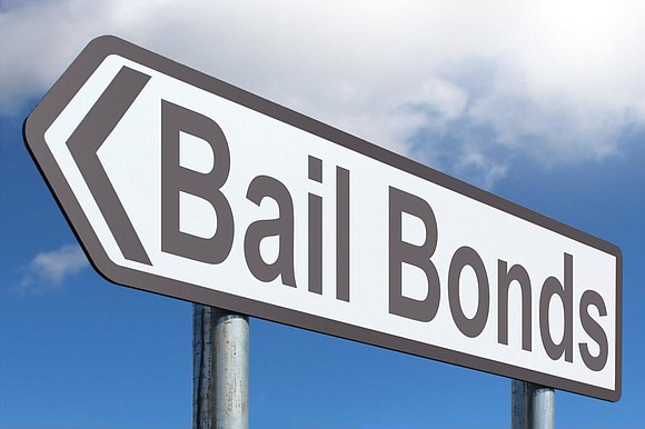 A new bill passed by the New York City Council looks to protect consumers from the bail bond industry.