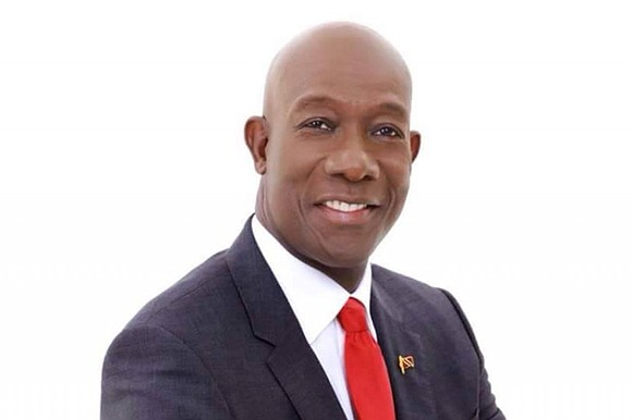 Two weeks ago, Caribbean Community leaders meeting in Jamaica held extensive discussions on how the region should deal with the ...