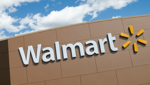 Walmart will start putting Allswell, its online mattress and bedding brand, in mini stores.