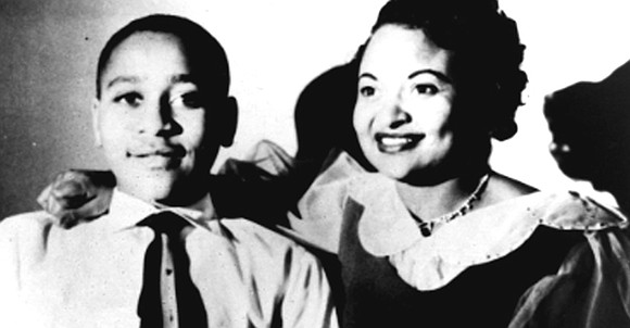 The U.S. Department of Justice has once again reopened the infamous Emmett Till case. The 1955 murder case was a ...