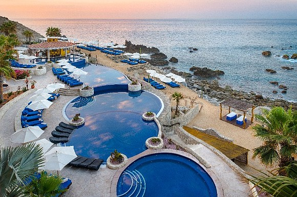 The award-winning, Los Cabos based hotel group, Mexico Grand Hotels boasts a wide range of recreational activities varying from golf ...