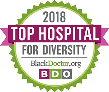 BlackDoctor.org (BDO), the leading health and wellness online destination for African Americans, announces its 2018 Top Hospitals For Diversity. These ...