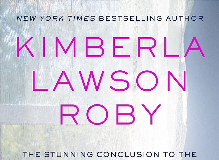 Better Late Than Never By Kimberla Lawson Roby Houston Style