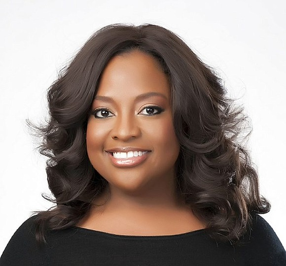 I have great respect for the comedienne turned actress turned producer, Sheri Shepherd. No one can argue that, at this ...