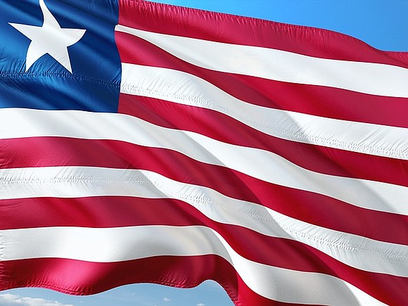 After years of instability brought on by the latest civil war and the Ebola crisis, Liberia's appears to be starting ...