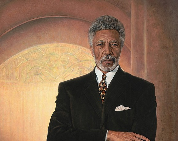Whether on the streets of Oakland, in the Marines or on the floor in Congress, Ron Dellums was a fighter. ...