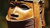 Benin Bronze