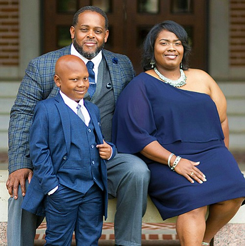 This Family Owns The First Ever Black-Owned Furniture