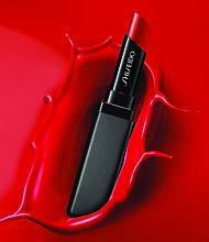 VisionAiry Gel Lipstick (Ginza Red)