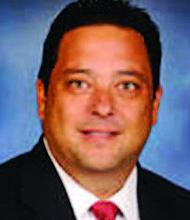 State Rep. Bob Rita
