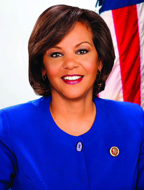 Congresswoman Robin Kelly recently released her Kelly Report on the New American Dream. The report details how the once very ...
